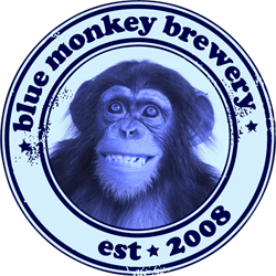 Blue-Monkey-Brewery