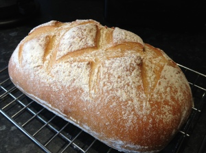 CitySuppers-Homemade-White-Bloomer