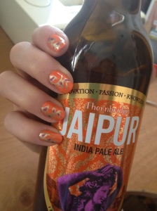 citysuppers-nails-ales-thornbridge-jaipur-1
