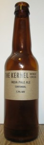 The Kernal, Centennial