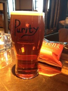 CitySuppers_Pint-of-Purity-Pure-UBU