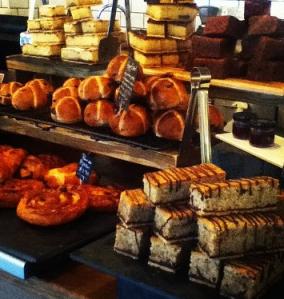 Yorks-Bakwery-Cafe